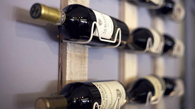 WineStorage-full.jpg