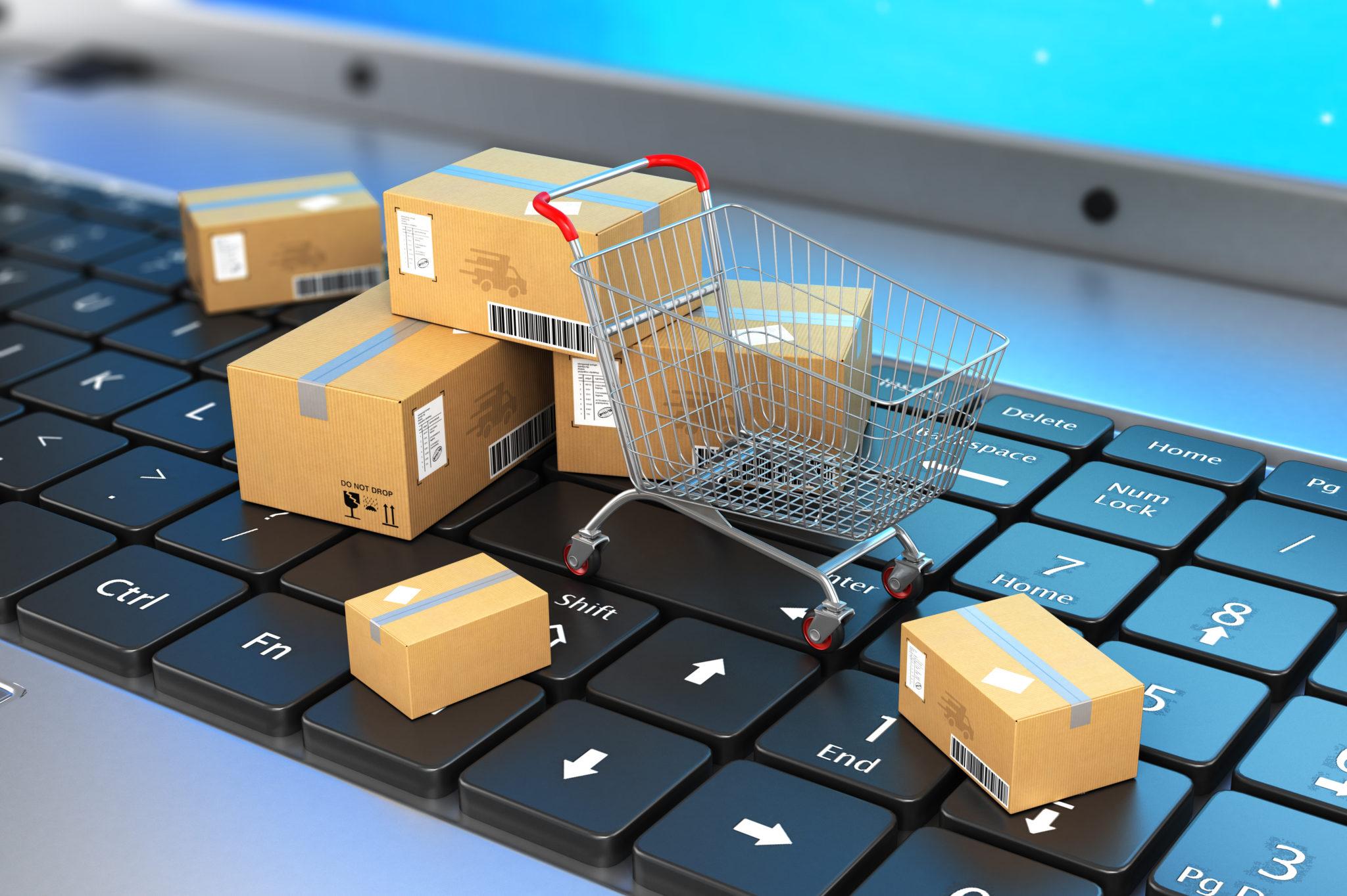 Quando aprire un sito e-commerce  6 situazioni e 6 considerazioni d6ab3b5bc2ca