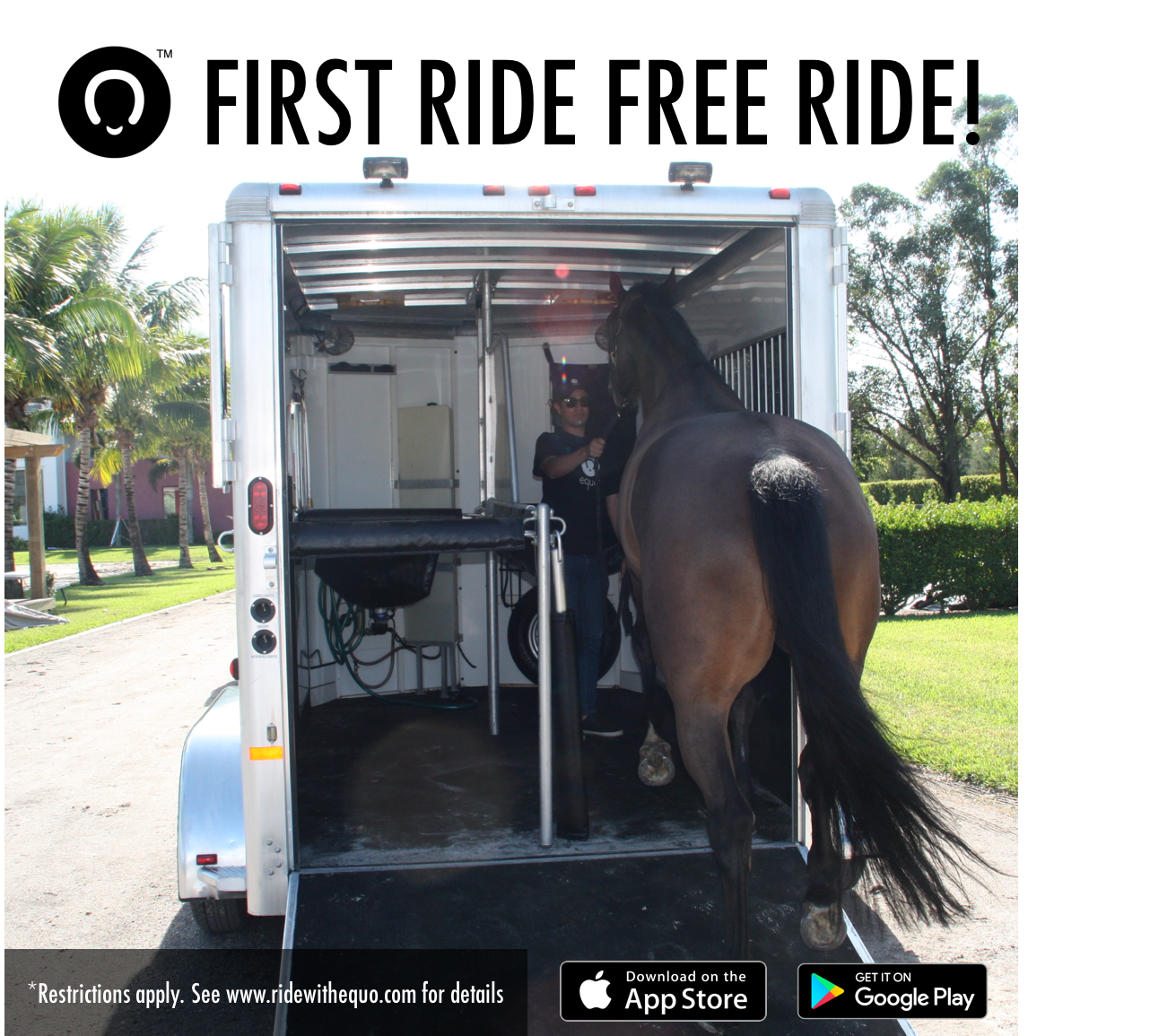 Fisrt Ride Free Ride 3.png