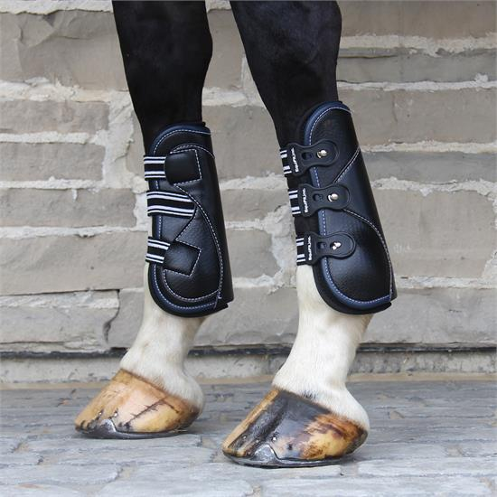 equifit boots.jpg