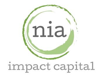 Nia Impact Global