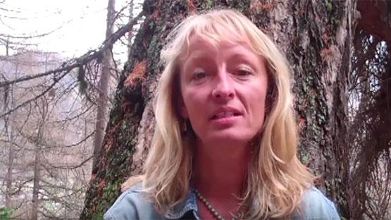 Testimonials Video