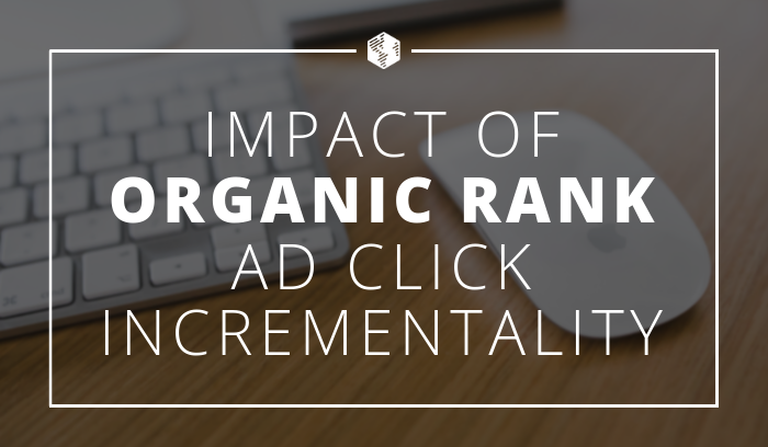 16-Organic-Rank-Ad-Clicks