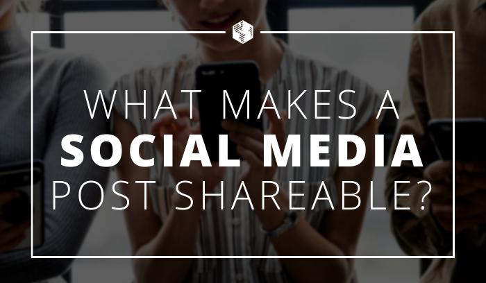 18-Shareable-Social-Media