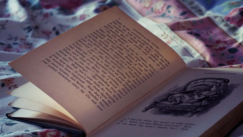 Storytelling - 2