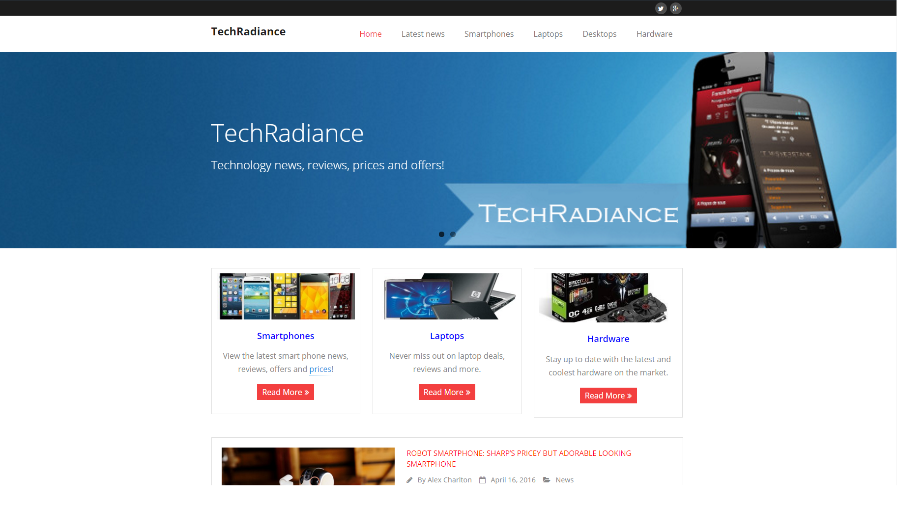 TechRadiance_homepage.png