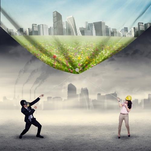Energieneutraal bouwen in 2020 geen toekomstmuziek for Energieneutraal bouwen