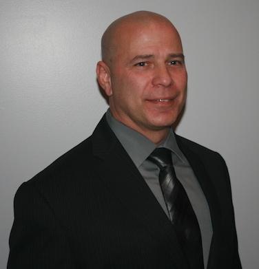 Matthew DePasquale