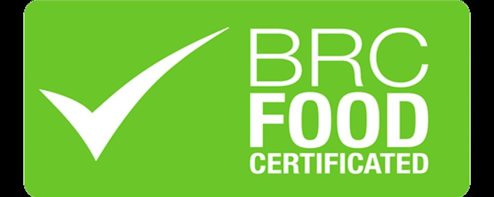Food Grade FIBCs: BRC Certification1000 x 400 png 110kB