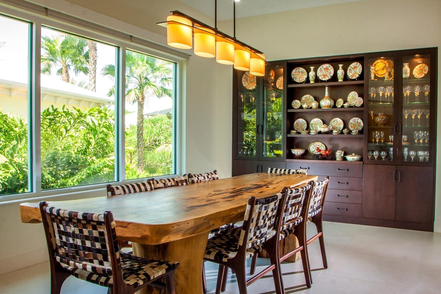 Home Zen smart homes sarasota | photo gallery