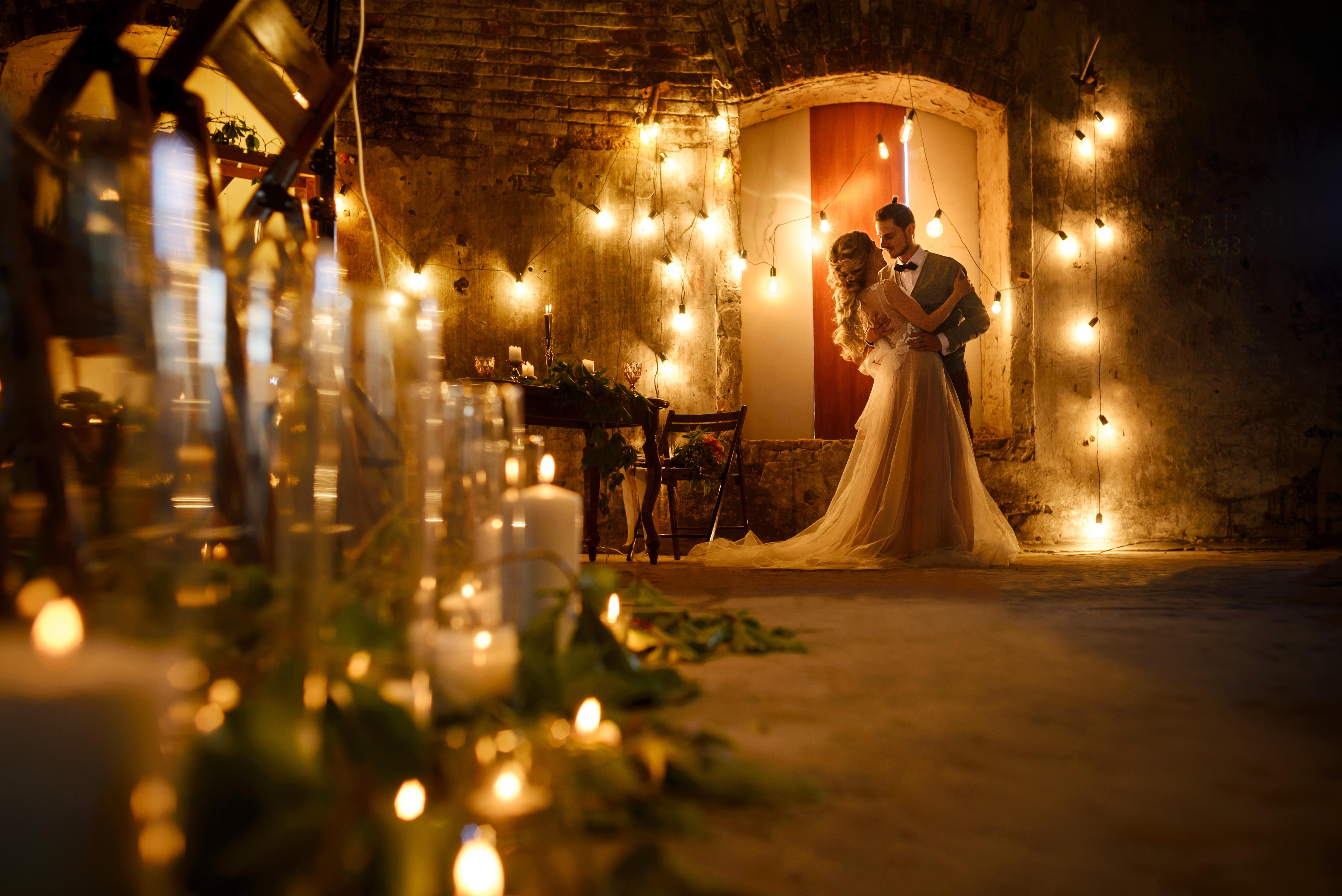 The Art Factory Royal Wedding
