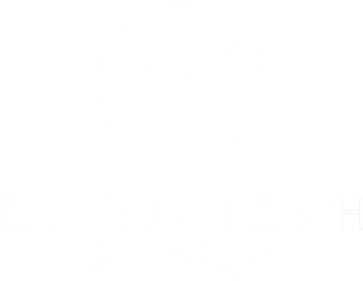 Eau Resort - Palm Beach, FL
