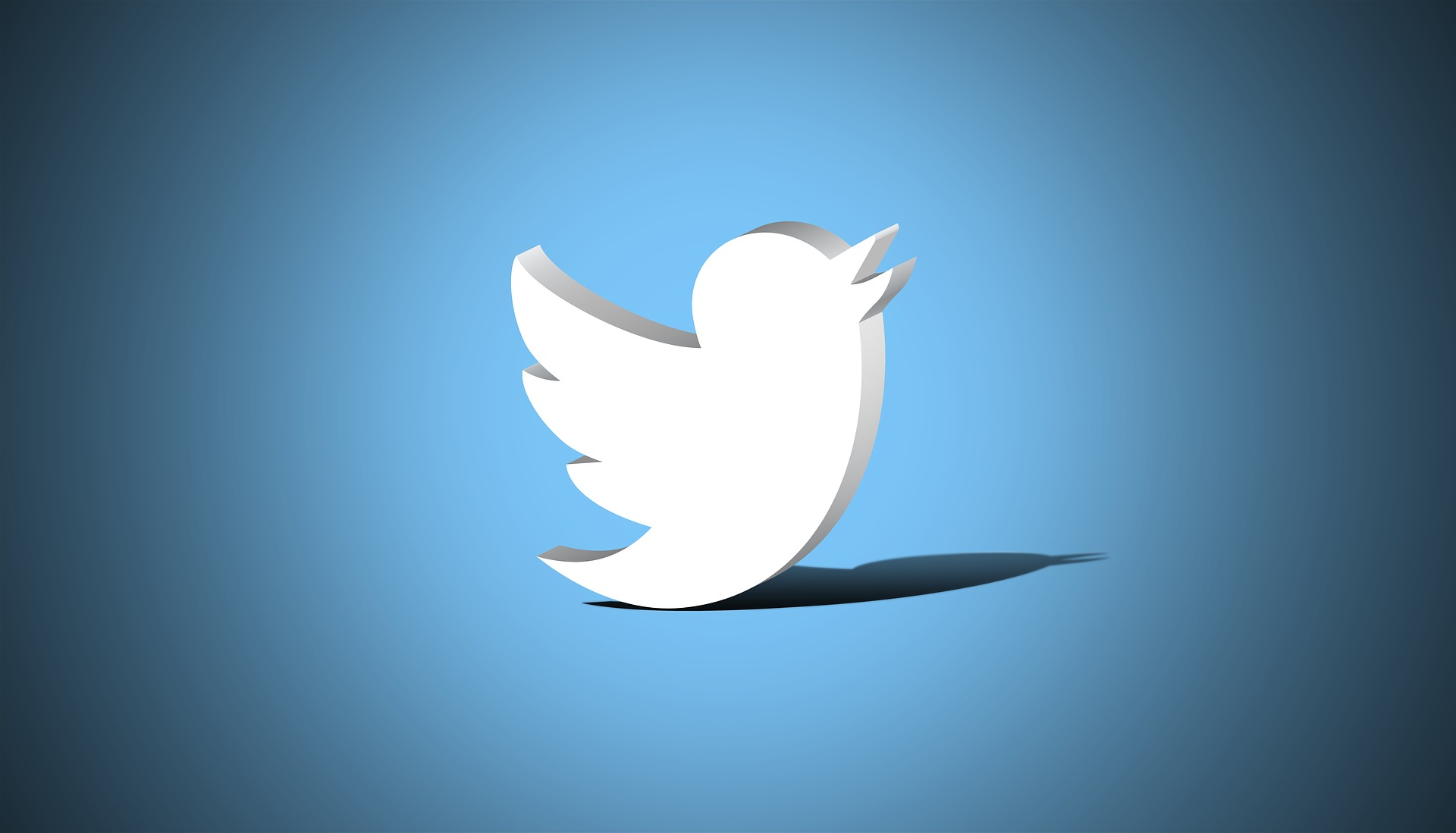 mctビジネスデザインのTwitter