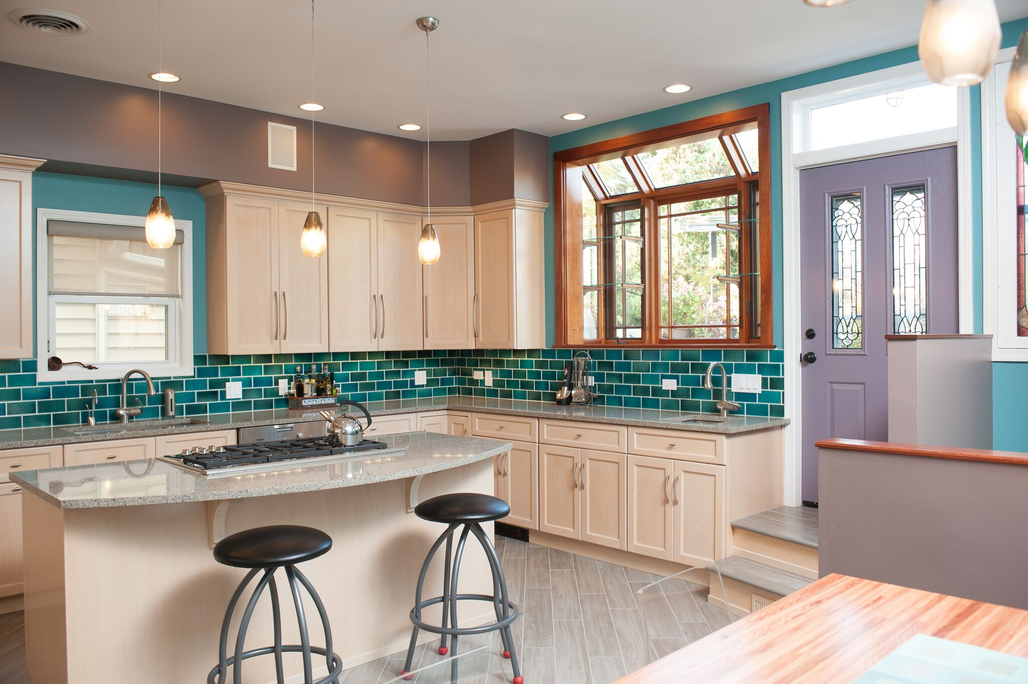 How Much Does A Kitchen Remodel Add To The Value Of Your Chicago Home