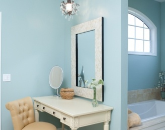 Bathroom Remodel Questions how much does a bathroom remodel cost in the chicago area?