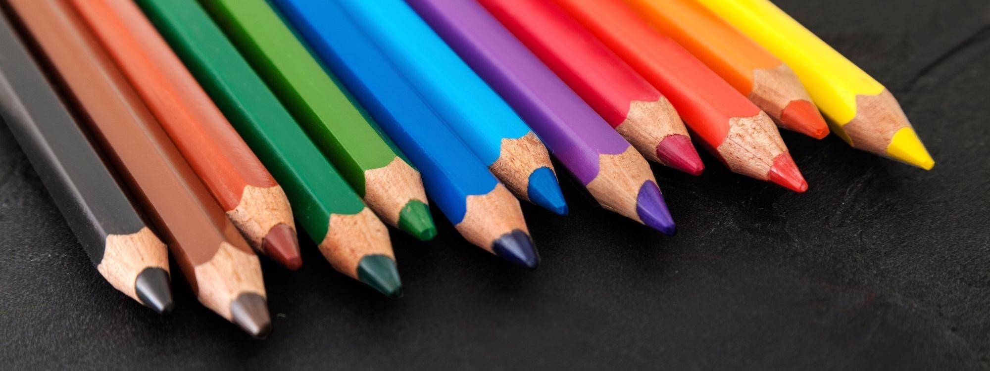 coloured-pencils-1.jpg