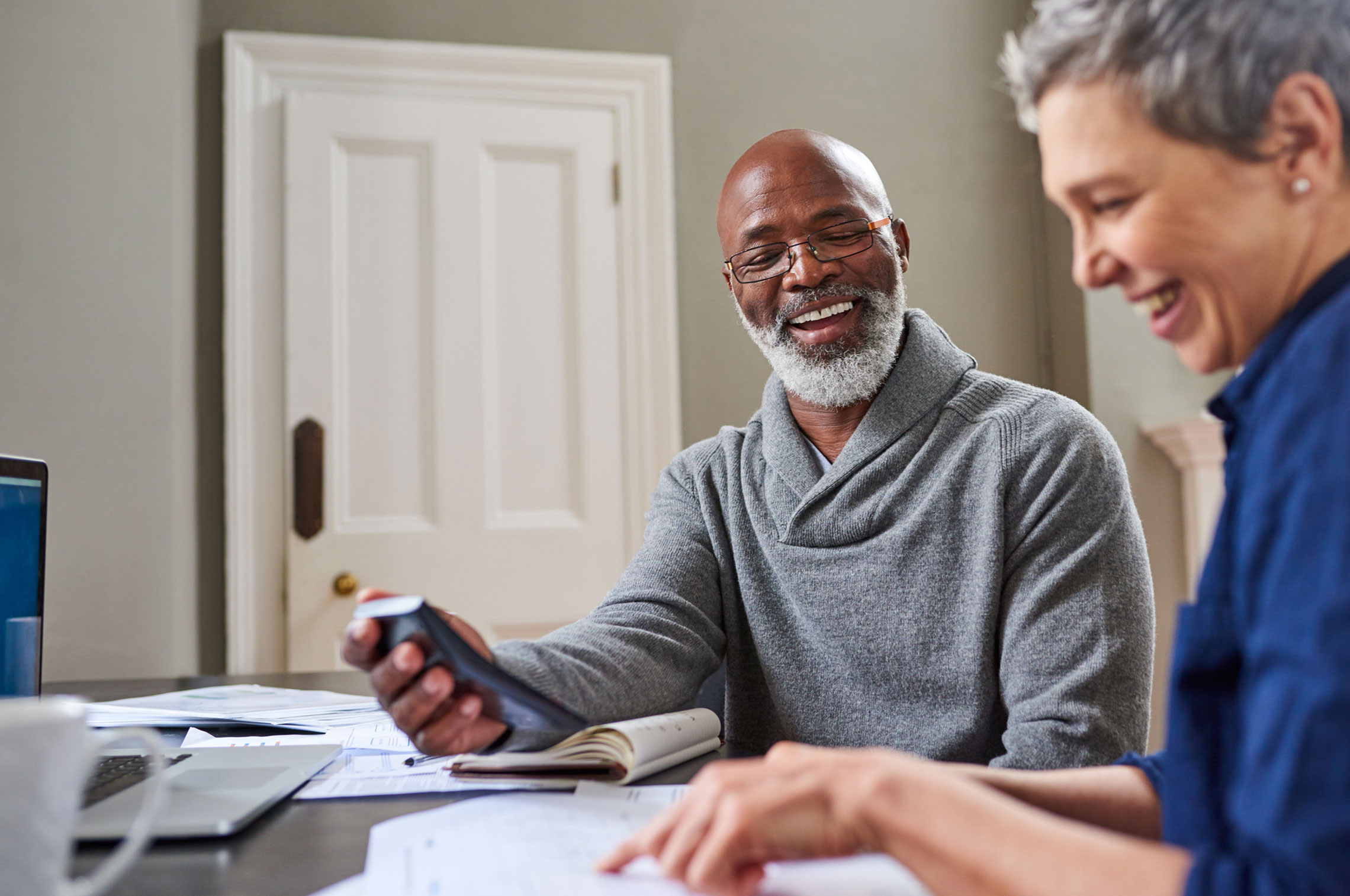 8 Smart Moves for Your RRSP