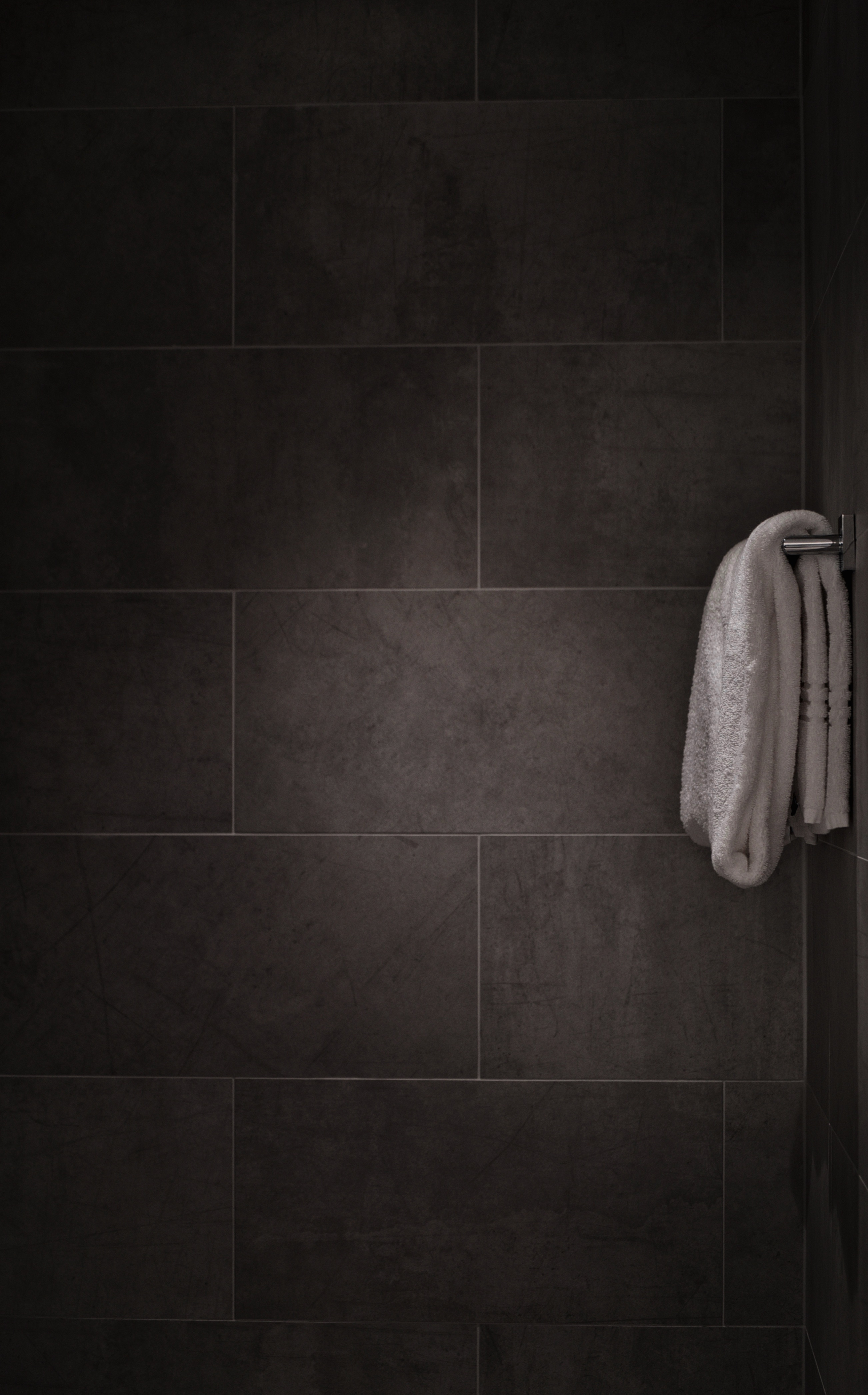 how much does a bathroom remodel cost in the atlanta region