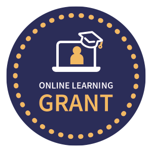 online-learning-grant-inset