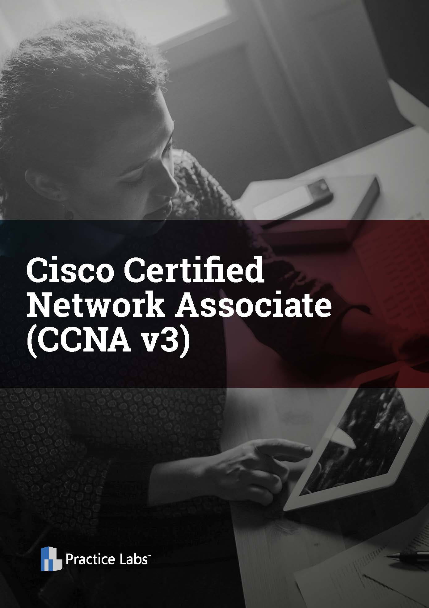 Cisco Certified Network Associate (CCNA v3)