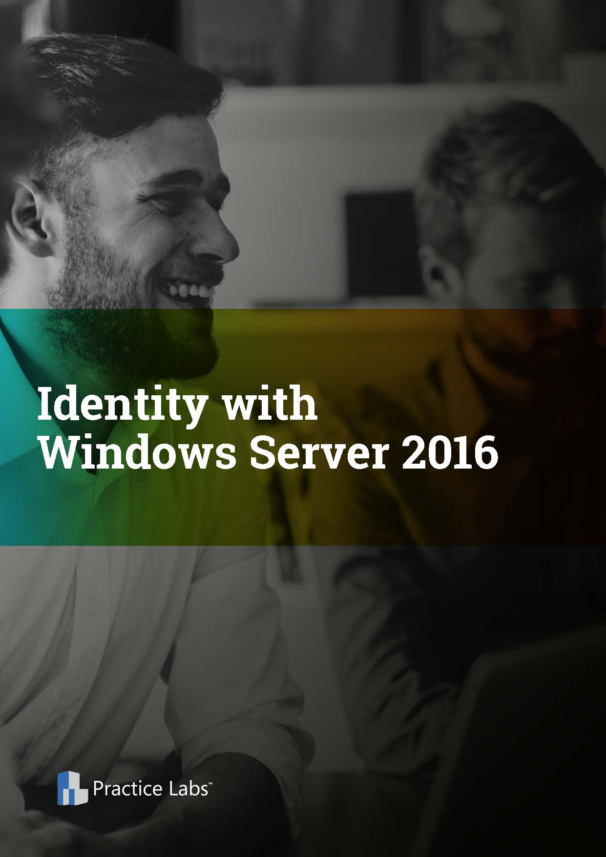 Identity with Windows Server 2006