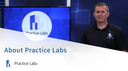 About Practice Labs