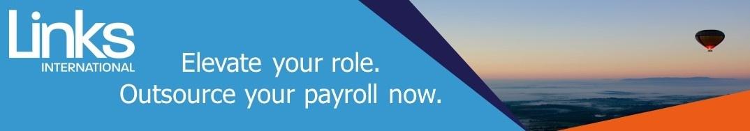 outsource-payroll-cta.jpg
