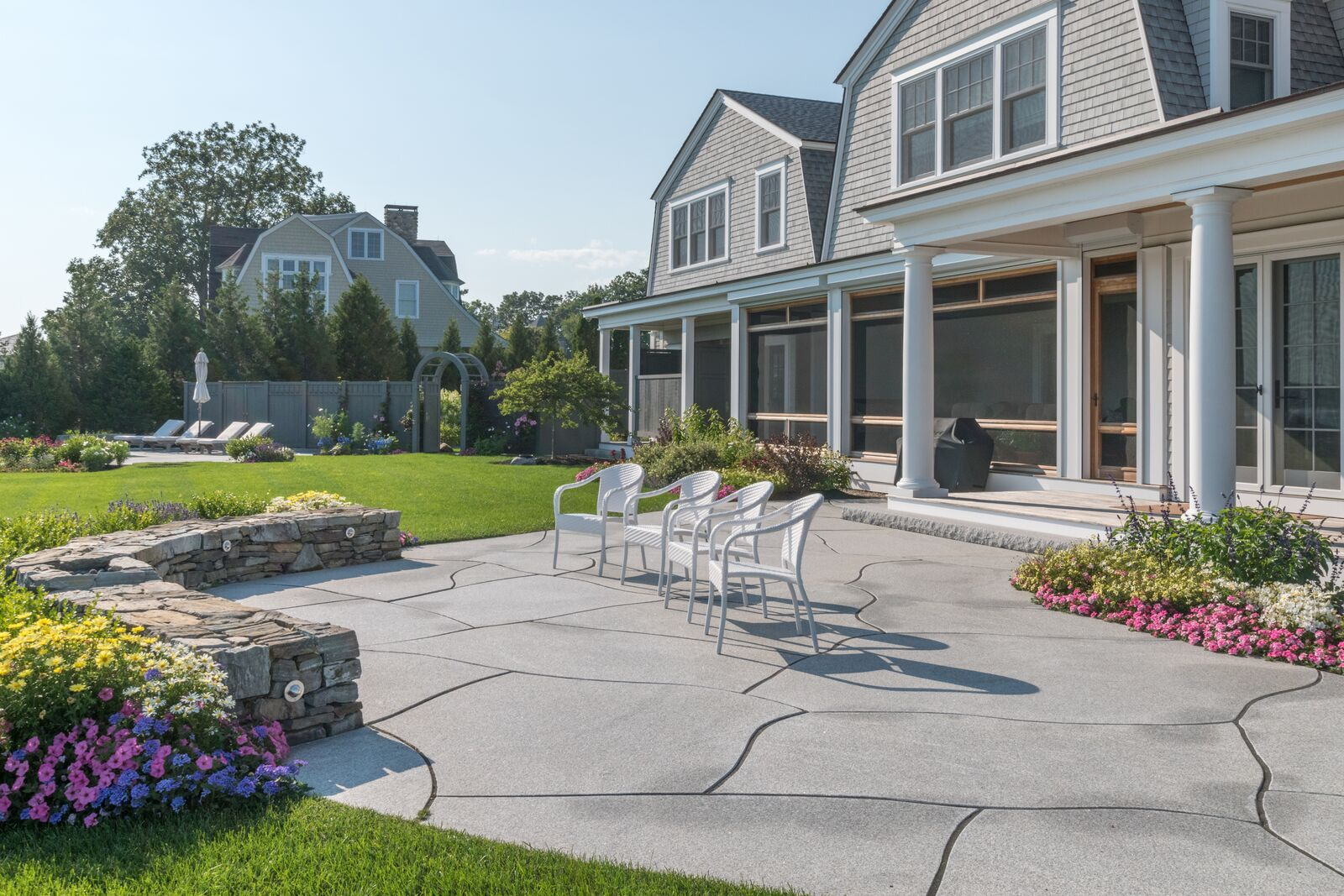6 Things To Consider When Choosing The Stone That