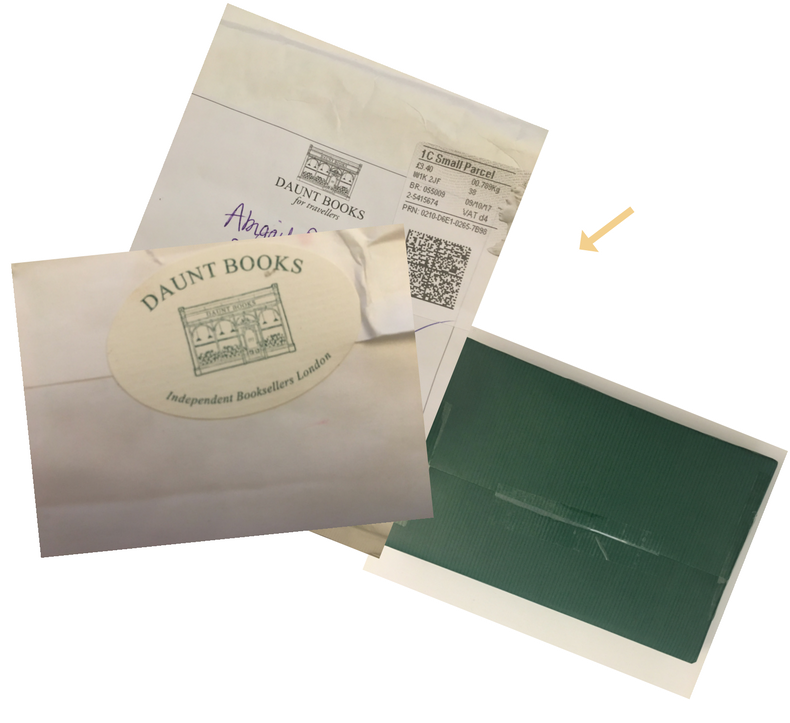 Ed. Daunt books direct mail .png