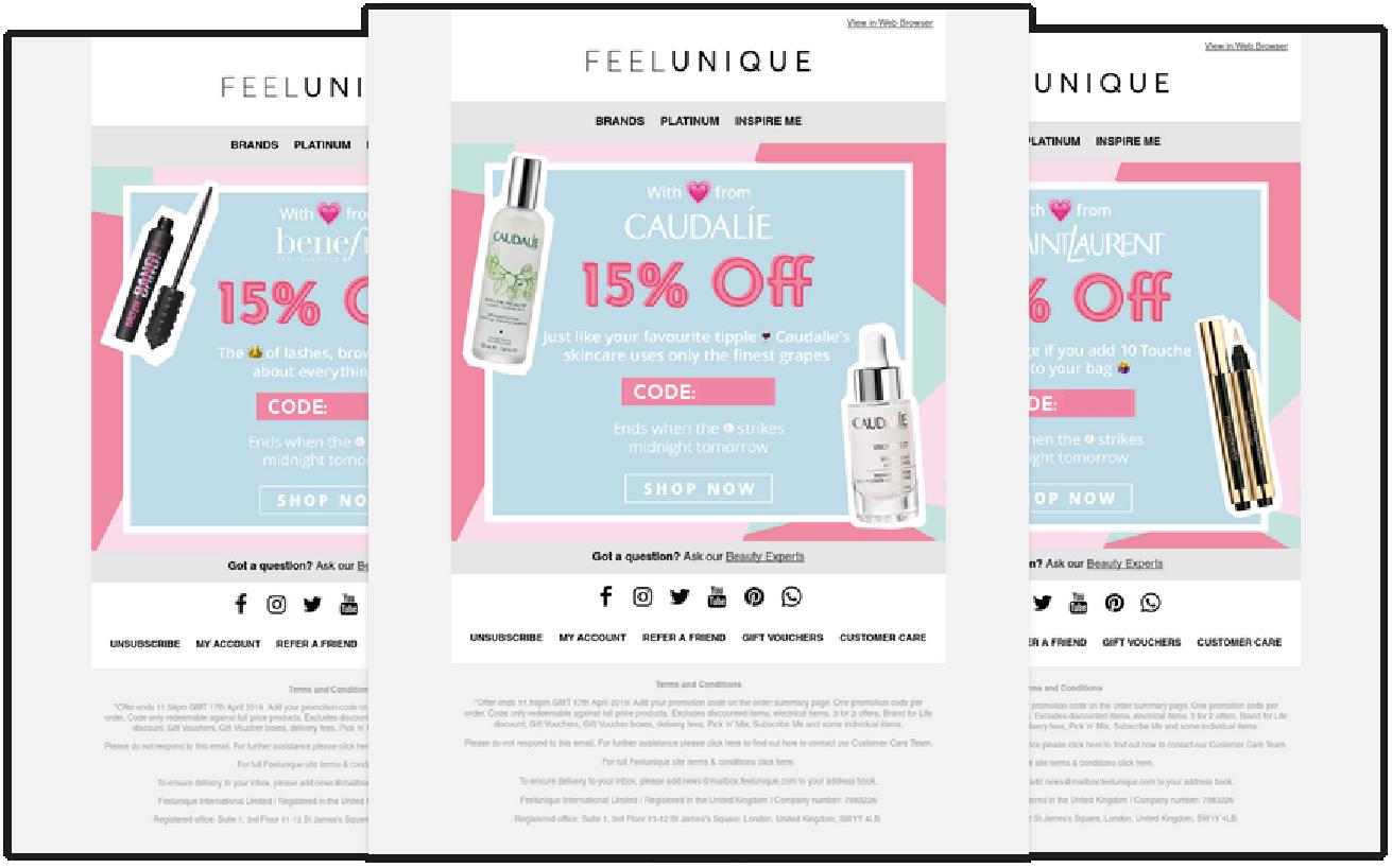 Feelunique-emails-1