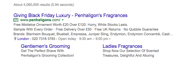 Penhaligons_-_Google_Search.png