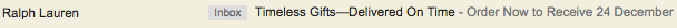 RL subject line .png