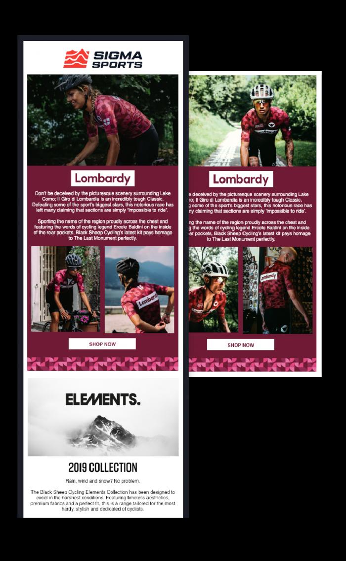 Sigma-sports-lombardy-03-700x1135