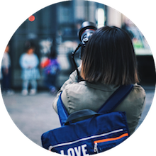Instagram for retailers