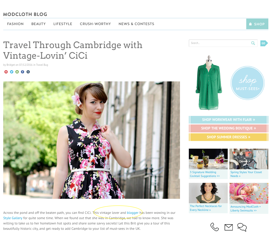 Travel_Through_Cambridge_with_Vintage-Lovin__CiCi_-_.png