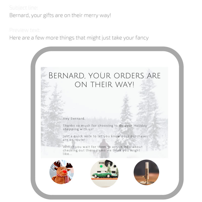 example festive post purchase email .png