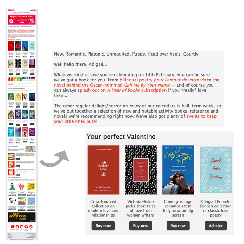 foyles valentine's day email .png