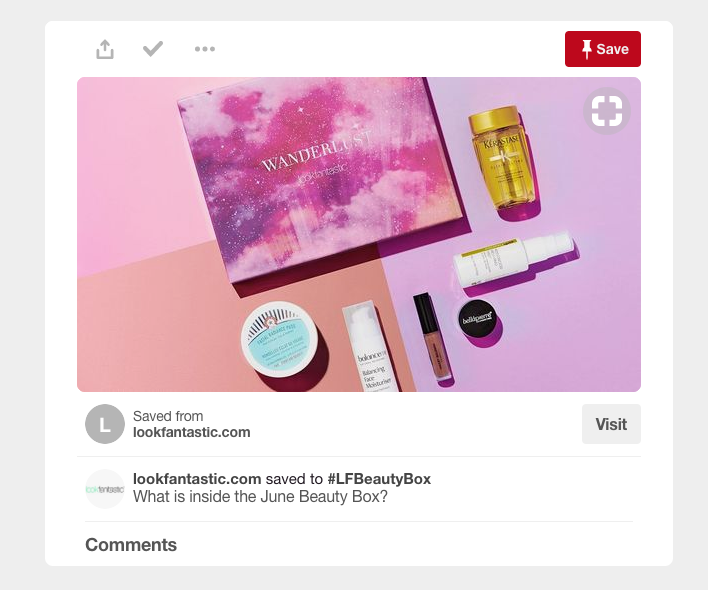 look fantastic pinterest.png
