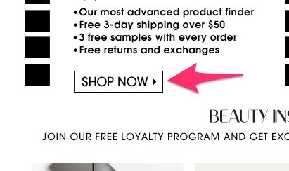 sephora_shop_now_cta.png