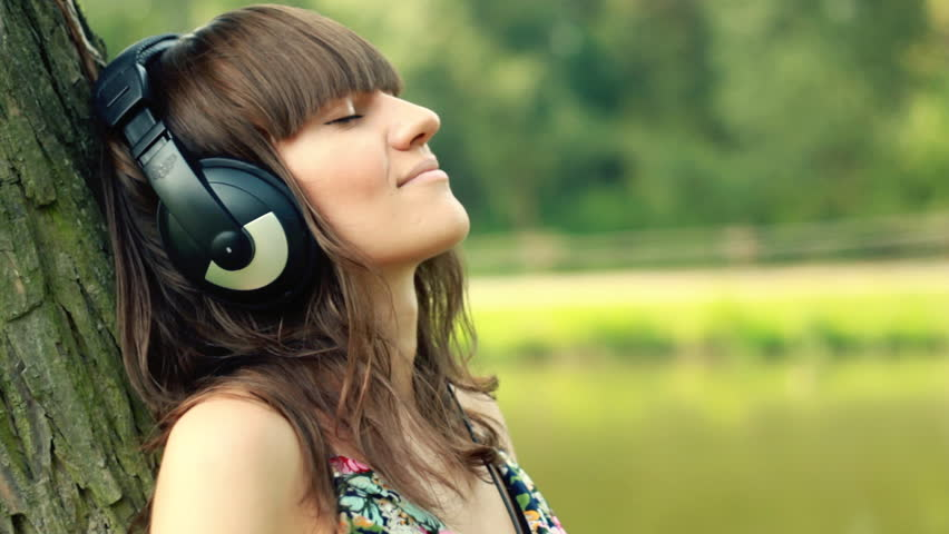 Relax-your-mind-by-listening-to-your-favorite-music.