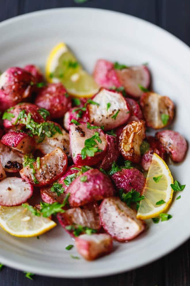 roasted-radishes-1-3