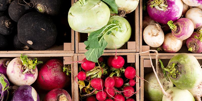 quand l'alimentation locale (re)devient une nécessité
