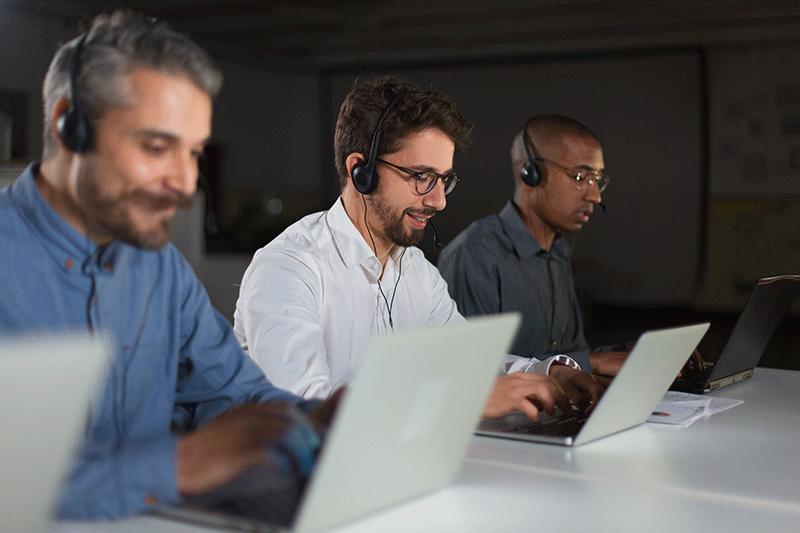 A la minute près – ou comment proposer à vos clients des créneaux fiables