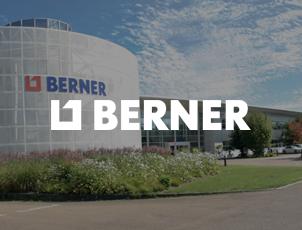 Berner Logotype