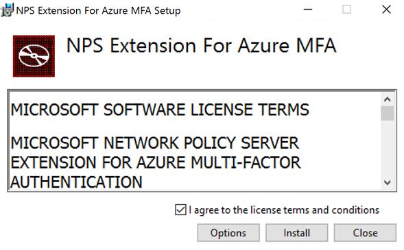 Azure_Extenstion_for_NPS.png