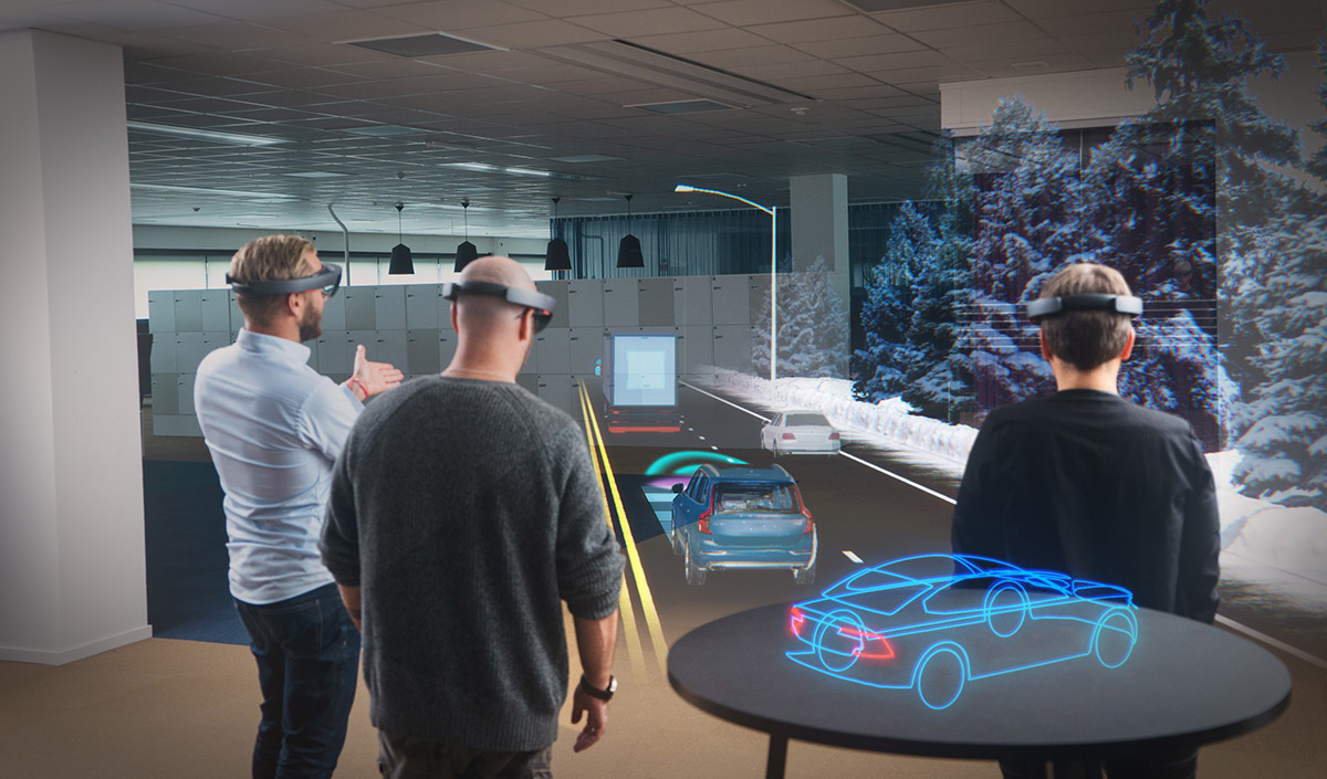 HoloLens_microsoft-volvo-1.jpg