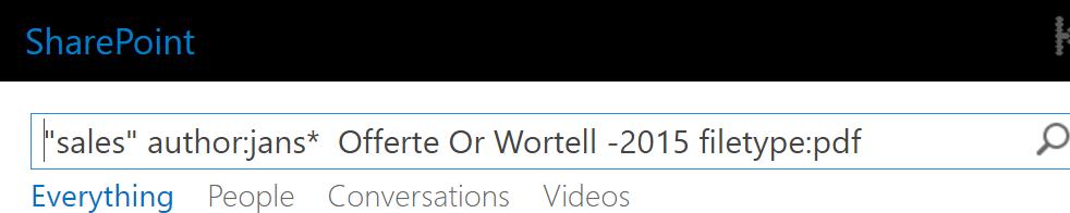 2016-10-23-18_32_52-zoeken_-_sales_-author_jans_-offerte-or-wortell-2015-filetype_pdf