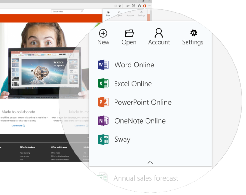 A-quicker-way-to-access-and-create-Office-documents-on-Microsoft-Edge-browser-FI