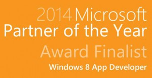 Award%20Finalist%20Apps%20Orange%20logo