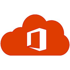 Office 365: Waarom je nog niet over kunt